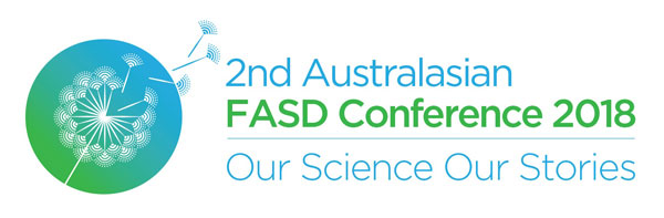 FASD Conference 2018