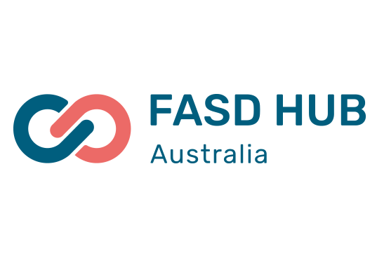 FASD Diagnosis: Australian Guide to the diagnosis of FASD